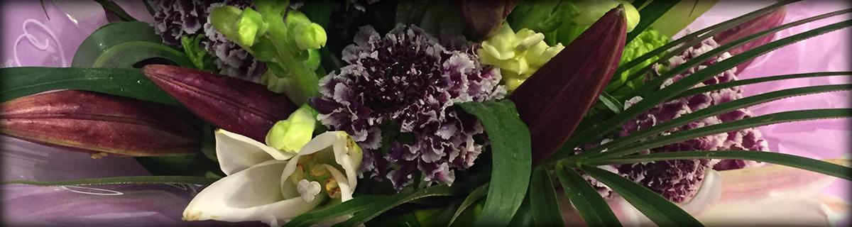 flowers-slider-2
